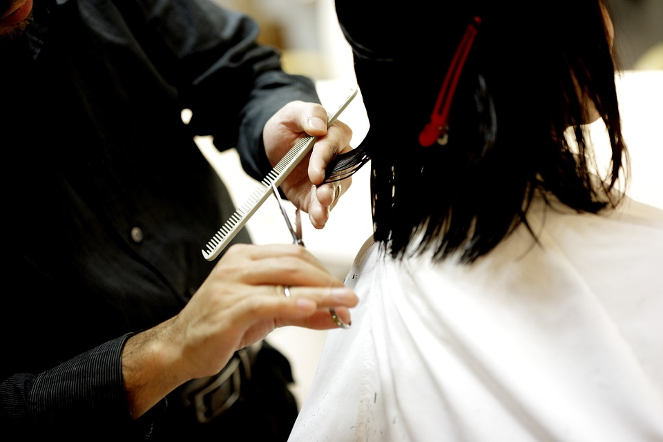 How to get the best from your hairdresser